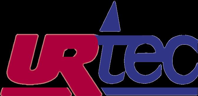 URtec GmbH